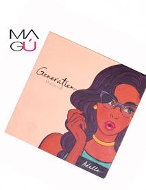 MAGU_Adelle-Paleta-de-Sombras-Generation-Makeup-01