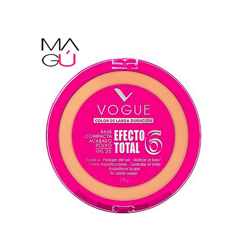 MAGU_Base Polvo Vogue Efecto Total 6 Vogue 14g_01