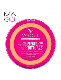 MAGU_Base Polvo Vogue Efecto Total 6 Vogue 14g_05