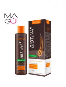 MAGU_Biotina-Shampoo-Kativa_01