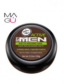 MAGU_Cera Moldeadora Active Rolda