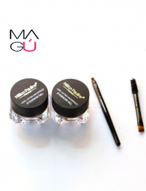MAGU_DELINEADOR EN GEL EYEBROW MILLION PAULINE_01