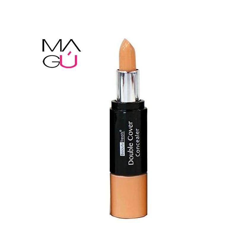 MAGU_Double Cover Concealer Beauty Treats_01