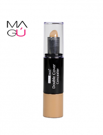 MAGU_Double Cover Concealer Beauty Treats_01