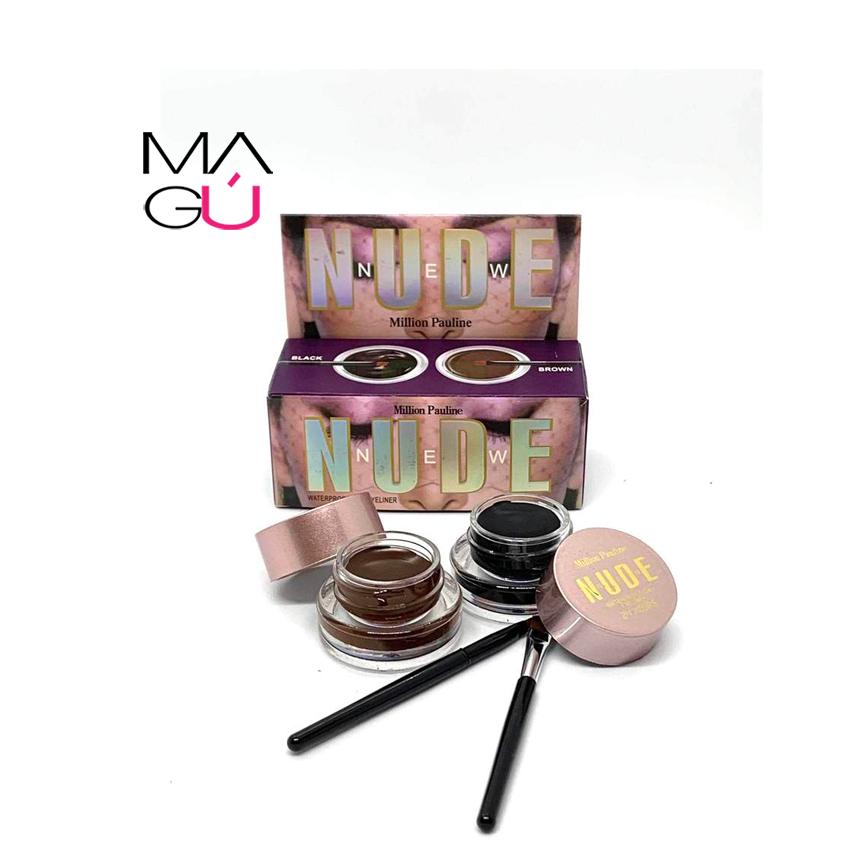MAGU_Gel Eyeliner Nude Waterproof Million Pauline_02
