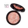 MAGU_Illuminator-Compact-Anastasia Beverly-Hills_01 Maquillaje Ecuador