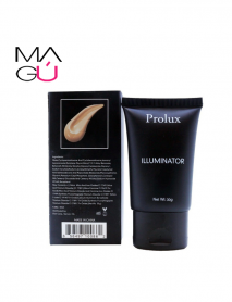 MAGU_Iluminador Liquido Highlight Prolux_01