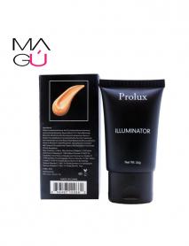 MAGU_Iluminador Liquido Highlight Prolux_01 Maquillaje y cosméticos baratos Ecuador