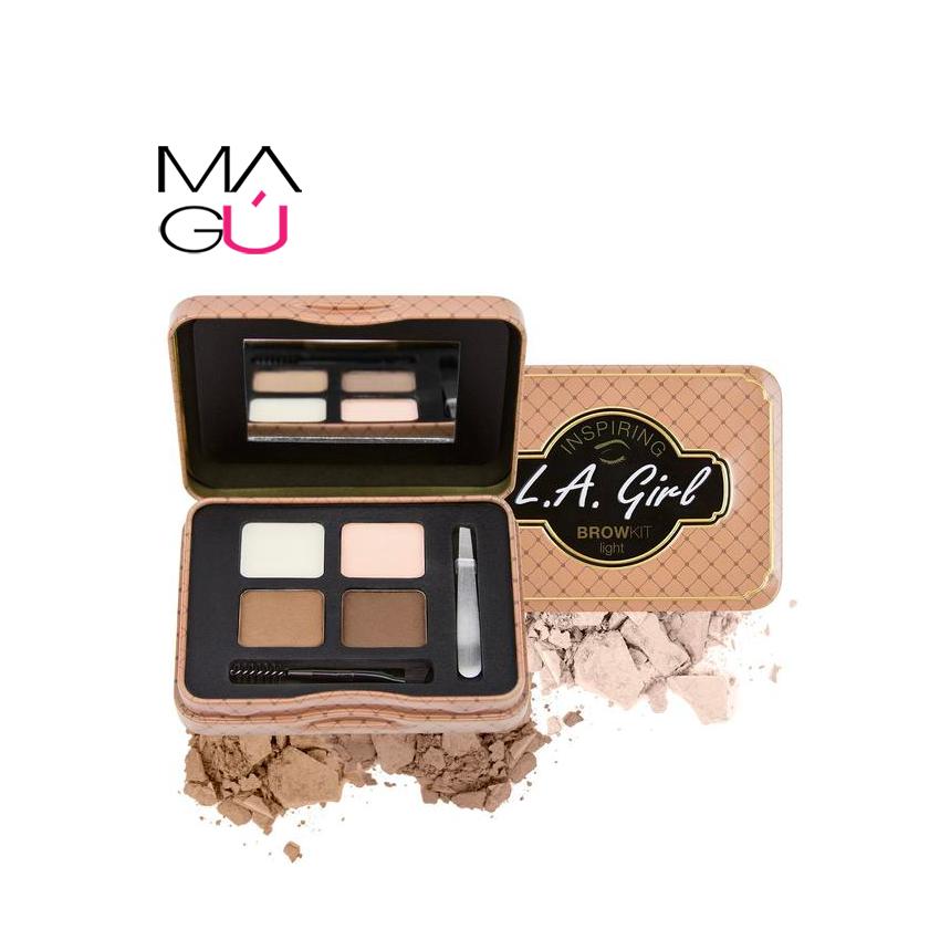 MAGU_Inspiring-Brow-Kit-LA-GIRL_01 Maquillaje 01