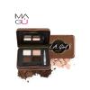MAGU_Inspiring-Brow-Kit-LA-GIRL_01