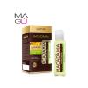 MAGU_Kativa Macadamia Hydrating Oil aceite hidratante 60ml