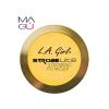 MAGU_L.A-Girl Strobe Lite en Polvo 5.5g_01 Maquillaje Ecuador