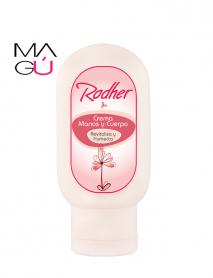 MAGU-Crema-Rosada-para-manos-y-cuerpo-RODHER-100ml-01