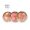 MAGU-Milani Polvo Facial Iluminador Amber Nectar