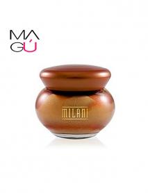 MAGU_Milani Body Bronzer 26g_01