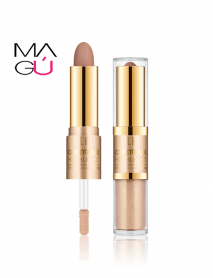 MAGU_Milani Contour & Highlight Cream-Liquid Duo_01