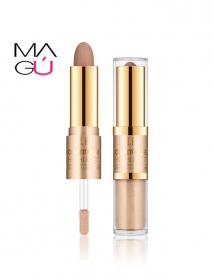 MAGU_Milani Contour & Highlight Cream-Liquid Duo_01