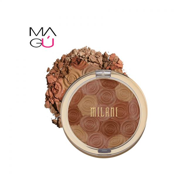 MAGU_Milani Polvo Facial Iluminador Hermosa Rose_01