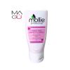 Mollie Crema para Manos y Cuerpo Humectante Suave