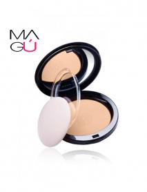 MAGU_Natural Skin Powder Astra 7g