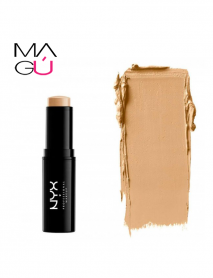 MAGU_Nyx Mineral Foundation Stick 01