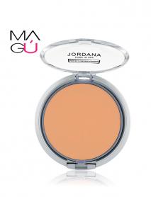MAGU_Polvo Compacto Perfect Pressed Powder Jordana 8.03g_01