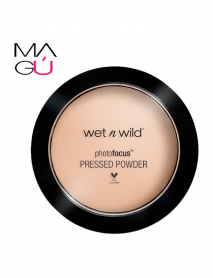 MAGU_Polvo Compacto Photo Focus Pressed Powder Wet n Wild 7.5g_07