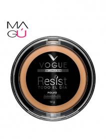 MAGU_Polvo Compacto Resist Vogue 14g_05