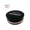 MAGU_Polvo Hd Flawless Banana Setting Powder Beauty Creations-01