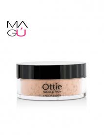 MAGU_Polvo Suelto Face Powder Ottie_01