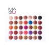 MAGU_Pris Rendon Paleta de Sombras Generation Makeup 00