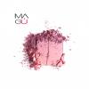 MAGU_Rubor Purple Haze 9g WET N WILD_01 Maquillaje
