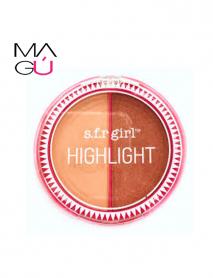 MAGU_SFR Girl Highligh_01 Maquillaje Ecuador