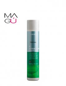 Shampoo Teknia Extreme Cleanse Lakme 100 Ml