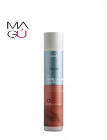MAGU_Shampoo Teknia Gentle Balance Lakme100 ml