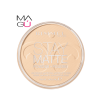 MAGU_Stay Matte Pressed Powder 14g_01 Maquillaje Ecuador