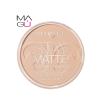 MAGU_Stay Matte Pressed Powder 14g_01