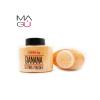 MAGU_Translucent Powder Beauty Creations 5g_01
