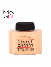 MAGU_Translucent Powder Beauty Creations 5g_01