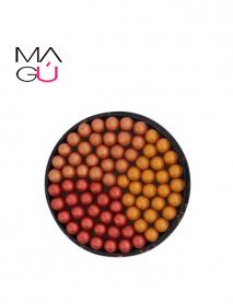 https://www.magu.ec/wp-content/uploads/2020/07/MAGU_Urban-Bronze-Glow-Perlas-23g_01.png Maquillaje Ecuador