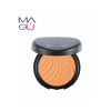 MAGU Polvo Compacto Wet & Dry Flormar 10g_03