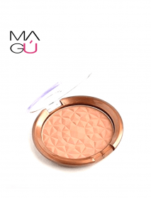 Sun Bronzer for Face y Body Beauty Treats
