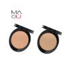 MAGU_AMUSEPOLVO COMPACTO_01 Maquillaje Ecuador