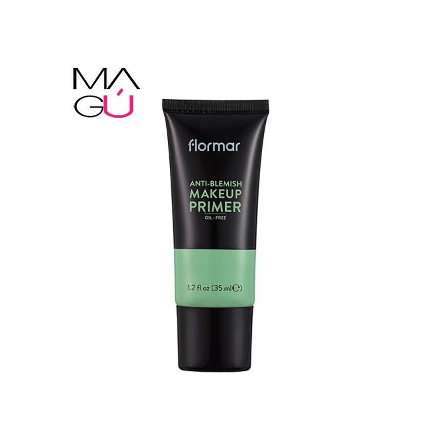 MAGU_Anti Blemish Make Up Primer Flormar