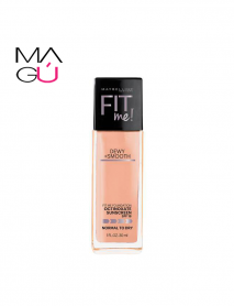 MAGU_FIT ME® + SMOOTH BASE 30 ML. – MAYBELLINE_01