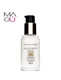 MAGU_Face-Finity-All-Day-Primer-30ml-Max-Factor