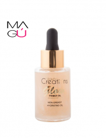 MAGU_Glow-Primer-Oil-Non-30ml-Beauty-Creations