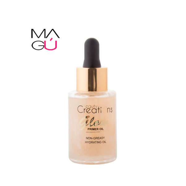 MAGU_Glow-Primer-Oil-Non-30ml-Beauty-Creations