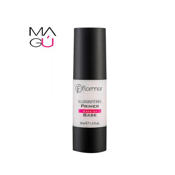 MAGU_Illuminating-Primer-Make-Up-Base-30ml-Flormar