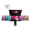 MAGU_Kit de Maquillaje Beauty Treats_01